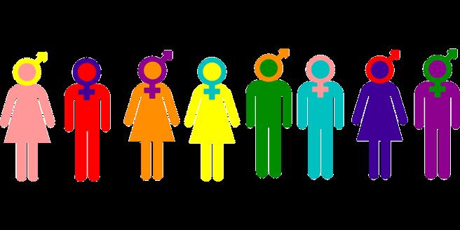 LGBTQ_Symbols