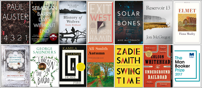 710-Man-Booker-Longlist-with-Logo-2017-Porter-Grid-lined-ftw-710x310