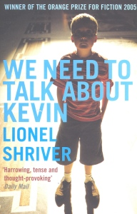 We-Need-to-Talk-About-Kevin1